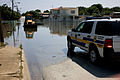 FEMA - 39083 - Flooded street in Puerto Rico.jpg
