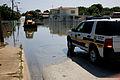 FEMA - 39083 - Flooded street in Puerto Rico.jpg