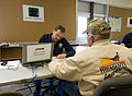 FEMA - 40753 - Individual Assistance Specialist working in Disaster Recovery Center.jpg