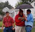 FEMA - 44906 - Flood Responders in Iowa.jpg