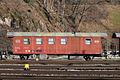 FFS Xs 408595-32713-6 Ziegelbruecke 250114.jpg