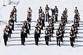 FIL 2012 - Arrivée de la grande parade des nations celtes - Bagad er Melinerion.jpg
