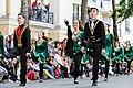 FIL 2017 - Grande Parade 161 - Rinceoiri Cois Laoi.jpg