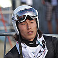 FIS Sommer Grand Prix 2014 - 20140809 - Kenshiro Ito.jpg