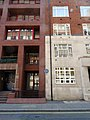 FLORENCE NIGHTINGALE - 10 South Street Mayfair London W1K 1DE.jpg