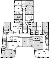 Florin Court Wikipedia