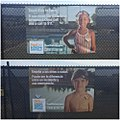 FL Dept. of Health in Lake County promotes Pool Safely (30265404943).jpg