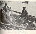 FMIB 36802 Peche de la Sardine, en Bretagne.jpeg