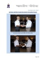 FOC-in-C (South) awards NMF Excellence Award to KCHR at Kochi in 2011.pdf