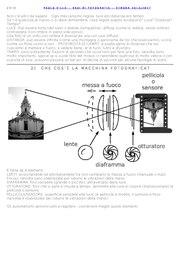 manuale corso base fotografia.pdf.zip