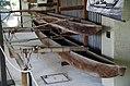 FP-tahiti-museum-04.jpg