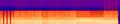 FSsongmetal2-Opus-exp7.20120823-31.8kbps.png
