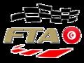 FTA.png