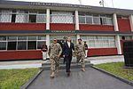FUERZAS ARMADAS DEBEN ESTAR PREPARADAS PARA ENFRENTAR AMENAZAS REGIONALES (26706313250).jpg