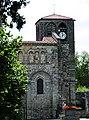 Façade abbatiale Saint-Pierre de Mozac.jpg