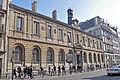 Façade du lycée Condorcet, Paris.jpg