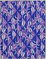 Fabric Design with Diamond Pattern MET 1984.1176.7.jpg