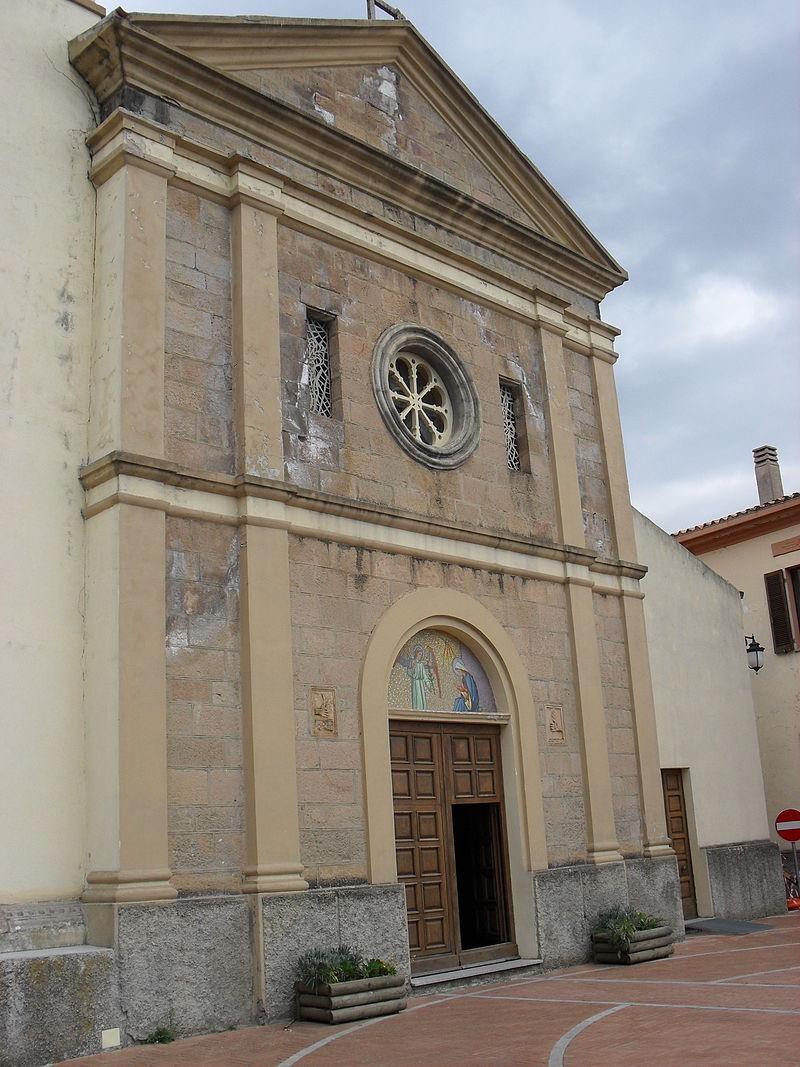 Facciata San Gabriele (Tonara).jpg
