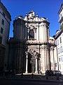 Facciata di San Pietro Celestino.jpg