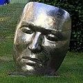 Face - Flickr - Stiller Beobachter (2).jpg