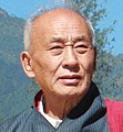 Face detail (center), Tibetan Buddhists (cropped).jpg