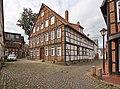 Fachwerkhaus in der Altstadt von Wittingen IMG 9246.jpg