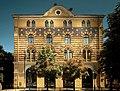 Faculty of Theology Sofia.jpg