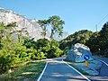 Fahrradweg im Sacra-Tal - panoramio.jpg