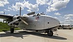 Fairchild Packet 45-57814 MD4.jpg