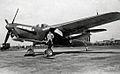 Fairey Barracuda TF.V RK558 Fairey Ringway 05.46 edited-2.jpg