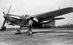 Fairey Barracuda TF.V RK558 Fairey Ringway 05.46 edited-2.jpg