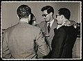 Faisal bin abdulaziz C.1932-1960S 1.jpg
