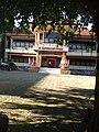 Fakultas Ilmu Budaya UH.jpg