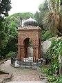 Fale - Giardini Botanici Hanbury in Ventimiglia - 435.jpg