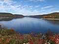 Fall at Allegheny Reservoir.jpg