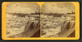 Falls of St. Anthony, by Whitney & Zimmerman 7.png