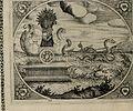 Fama postuma, de virtutibus heroicis - quibus serenissima princeps ac domina D. Maria Archidux Austriae, Rheni Palatina vtriusque Bauariae Dux, et serenissimi quondam principis ac domini D. Caroli (14561119507).jpg
