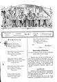Familia 1874-10-06, nr. 39.pdf
