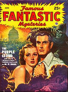 220px-Famous_fantastic_mysteries_194906.jpg