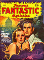 Famous fantastic mysteries 194906.jpg