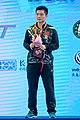 Fan Zhendong gold ATTC2017 1.jpeg