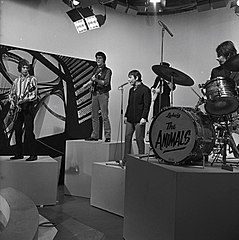 Fanclub1967Animals1.jpg