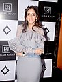 Farah Khan Ali on Monogram collection.jpg