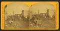 Farnham Street, Omaha, by Jackson, William Henry, 1843-1942.png