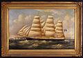 Fartygsporträtt-ODIN - Sjöhistoriska museet - S 0056.jpeg