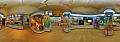 Fascinating Physics Gallery - 360 Degree Equirectangular View - BITM - Kolkata 2015-06-30 7994-8002.TIF