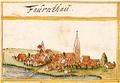 Faurndau, Göppingen, Andreas Kieser.png