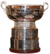 Fed Cup Trophy.png