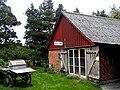 Feddet - panoramio - Halina Frederiksen (2).jpg