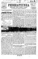 Federațiunea 1872-01-02, nr. 1.pdf